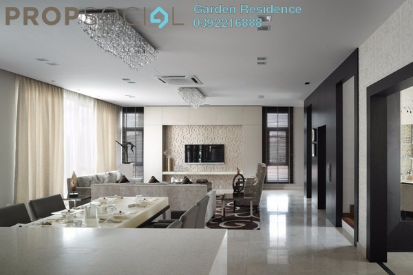 Cyberjaya house for sale aspen villa 26 qwxwe1 dkmlfaw eqjlg small