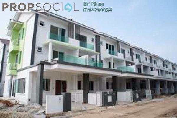 Maple residence 3 20170212182105 cv5e8ikbmdwbp3ftnjc  small