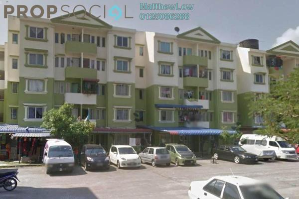 Apartment permata 20170213214746 9gyv1bbptmaz t jmbks small