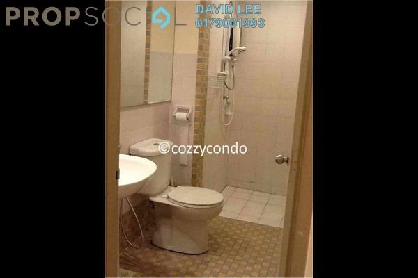 Photo 10 04 2012 master room toilet tezdzysgf7ngxui3e3z  small