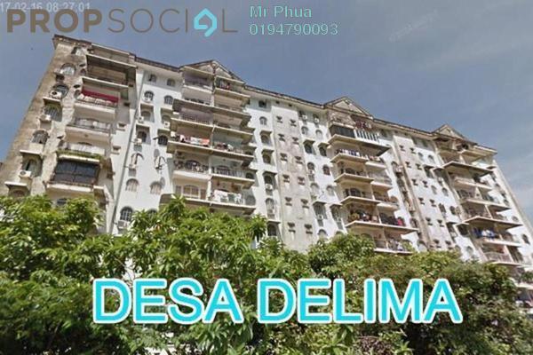 Desa delima p 20170216082701 capedwy1e1eyvoqeggjd small
