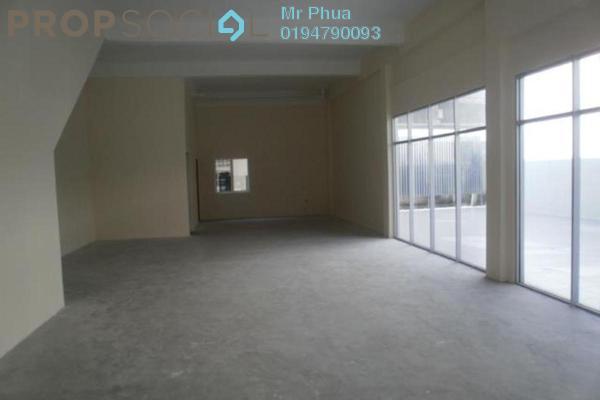 Shop For Rent in Taman Seri Sari, Relau Freehold Unfurnished 0R/0B 650translationmissing:en.pricing.unit