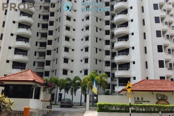 Marina tower 20170223201630 d1zwccfww8o6xxhndxbr small