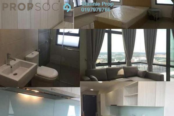 Solstice duplex fully furnished for rent 1630059483056210480 u6f51fl sqkn7xu7sn3f small