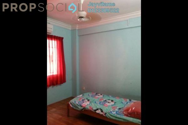 Apartment For Sale in Subang Bestari, Subang Leasehold semi_furnished 3R/2B 240k