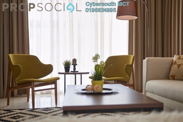 Casaview cybersouth9 jris681dhnlw55x7v2q7 small