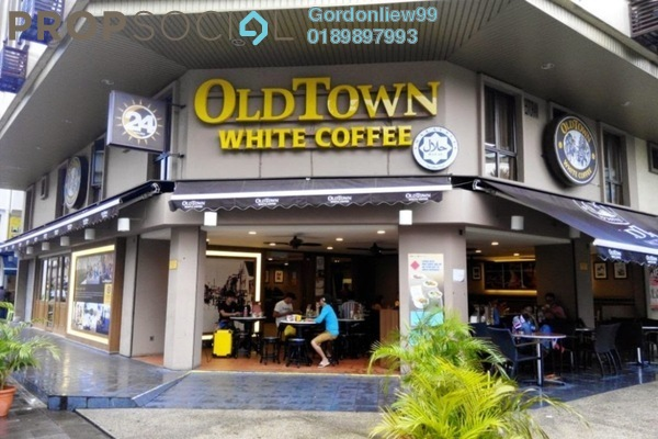 Dry chili pan mee   old town white coffee brickfields rzaxhr4kab2o6tplbwqv small