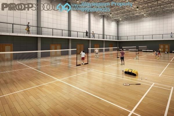 Mizumi 03 facilities badminton hr v2 1008 obnsng ulfyswmr8m ka large ophvx7x1 lao zu46msi small