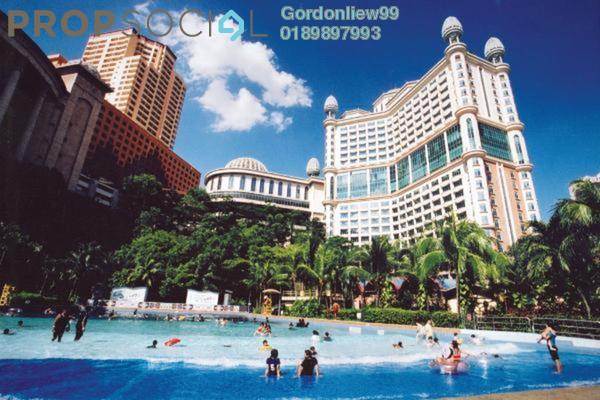 Sunway lagoon resort hotel2 600x400 hew12gckkw9zyahd3y8  small
