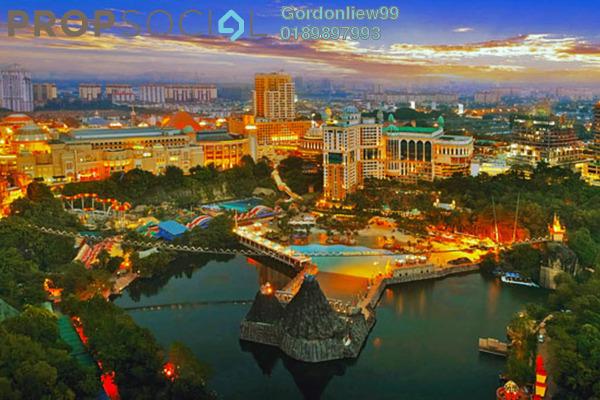 Sunway lagoon theme park a7ywbn59dgk5tv s 13r small