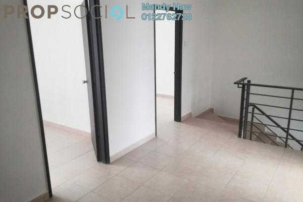Bangi avenue 6 qqh6jjss42msjdyykmb  small