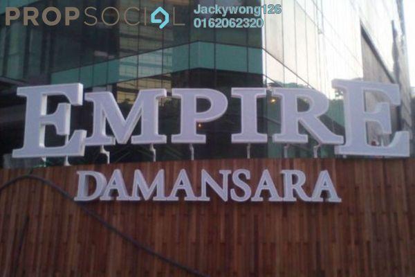 Empire damansara signage 7s82bbonp6gznpzcgekv small