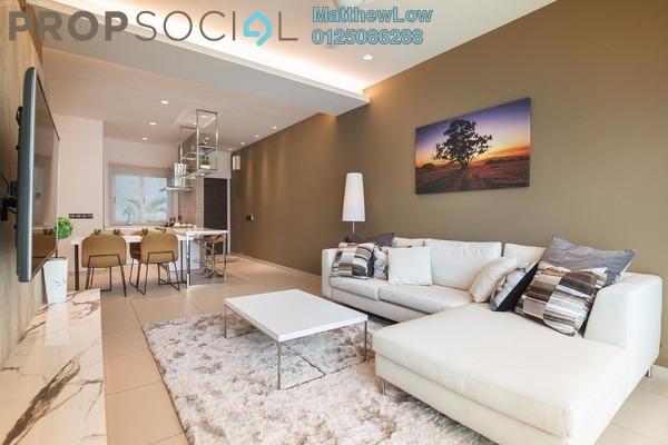 3 living room 20170322012354 6ejmta zpq1ejtjfhdht small