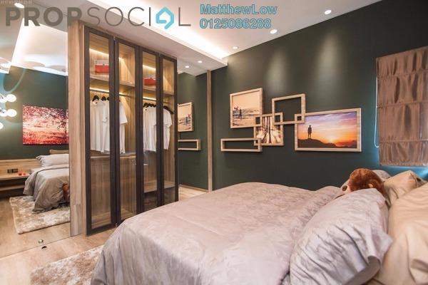 5 master bedroom 20170322012354 qrxny5njum7tvkmgqnyl small