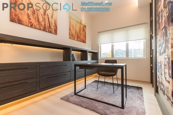 7 study room 20170322012355 q8cp5d8o jenjupcy8ux small