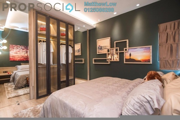 5 master bedroom 20170322012444  l6bkxkhszgznn8dmxrb small