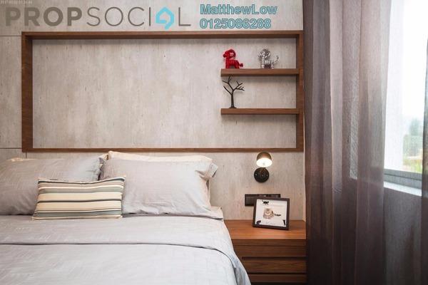 6 bedroom 2 20170322012444 s7utvnjuzfxkozagob1w small
