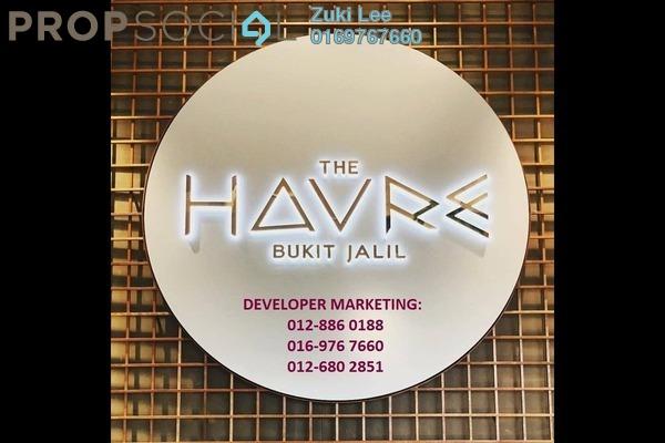 Havre logo  1 g1avzpa3tzujxdytuunh small