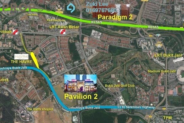 Map b3 copy rfanrqk7eh19yftnzhjf small