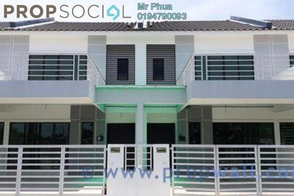 Mutiara residence balik pulau 20170329105022 sb7z6r7aryrdmqimmjtp small