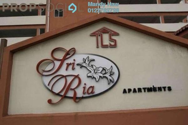 Sri ria apartment3 small c2v6nswx3n4odkxyvuyu small
