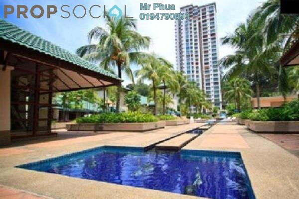 Miami green 20170404215035 yzbwydr4fqvro8h6spq5 small