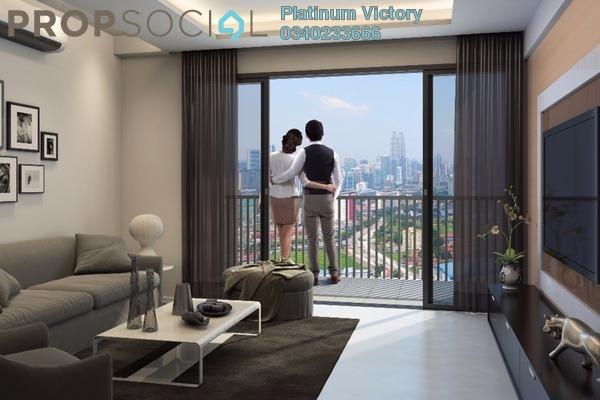 Kuala lumpur house for sale platinum splendor residence 4 hziototzbf6zmbtevt8w small