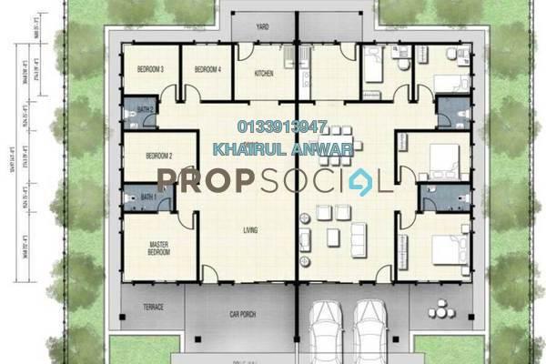 Lot 420 semi d layout plan rev4  1  rfw3p99uk3oz5ddz6kmg small