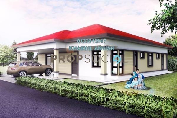 Lot420  bungalow rev6  tn8ztam6zsue1ayzswz small