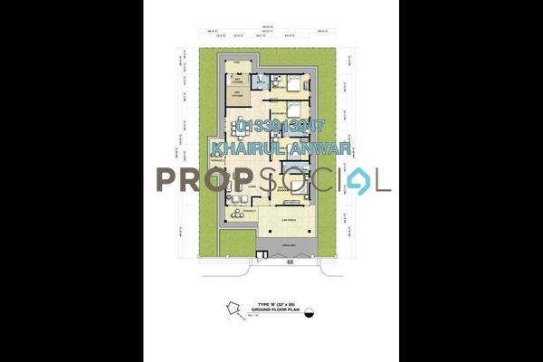 Type b layout plan scqi7ia3rhqs6x5s8lae small