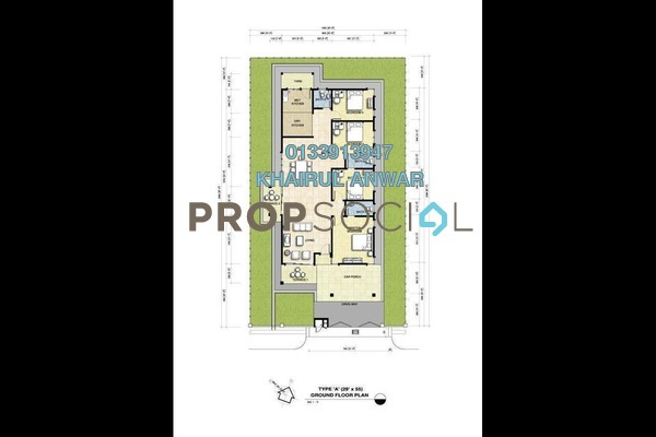 Type a layoutplan o4ainh7kcek3z6youevi small