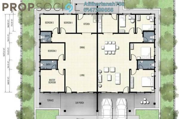 Lot 420 semi d layout plan rev4  1  awmgzgnk1tt bqzd91tj small