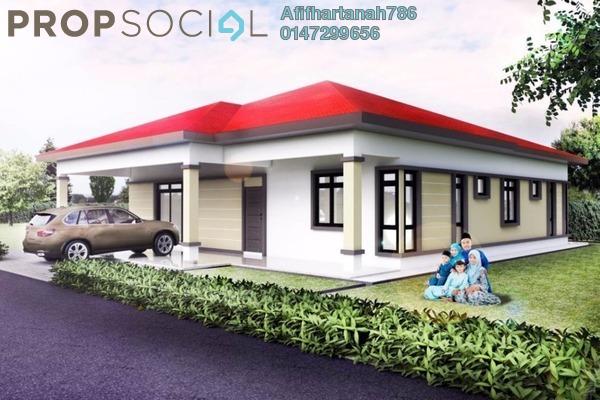 Lot420  bungalow rev6 8zsllxfxs8xa9yz2kkax small