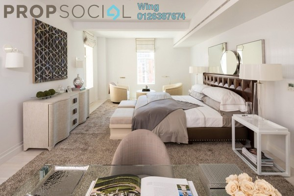 5 737 park avenue res e master bedroom v3v8sx2bc26ifkrt78me small