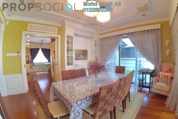 Dining area 2 7irmd xg1sfywkoryv9e small