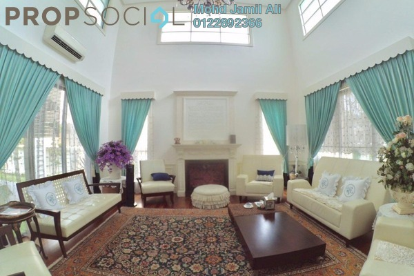 Guest hall xqrqulfze5sk758zo3sk small