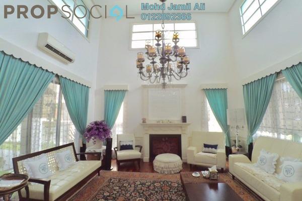 Living hall 1 si8ffjj6aeej2auumxse small