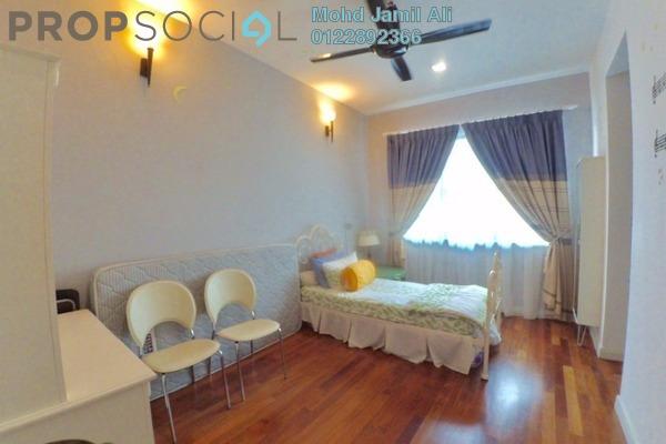 3rd bedroom qgy upubgyfkvrczwn4w small