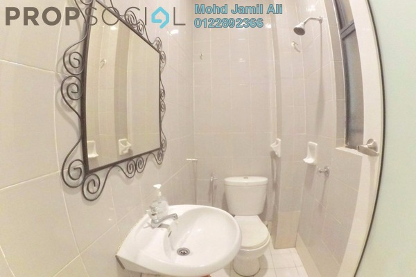Guest washroom ypsvbxmzbsktxeklsmju small