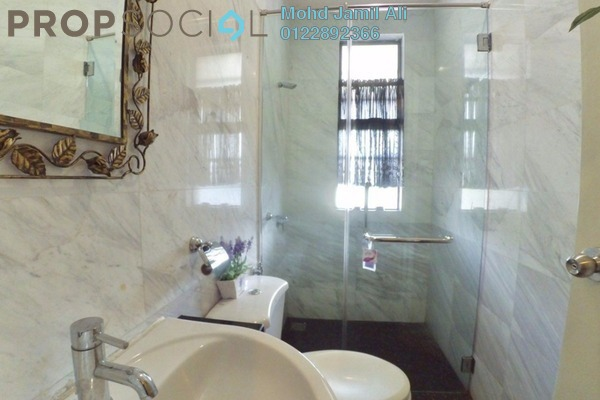 Maid toilet nqsmh4kxwqpvynxi6q6q small