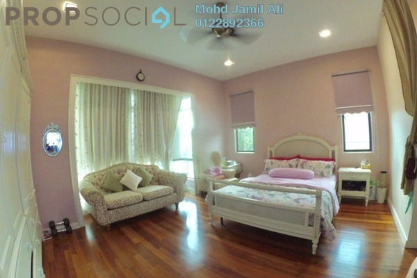 Master bedroom 2 6e7rwqqexzsw2ibgyhpb small
