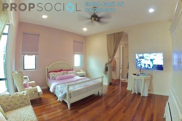 Master bedroom rasldhlilmnu12xbbnoj small