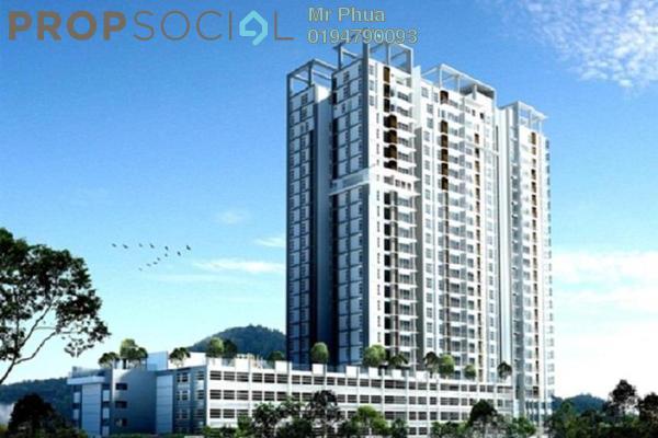 Berjaya condominium 20170421161841 snhnocbsysymrsnc2yy1 small