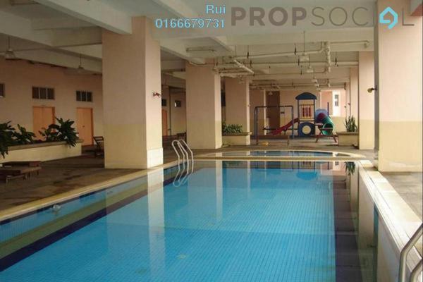 Pool 1nw nnqtnaawamdqxqrt small