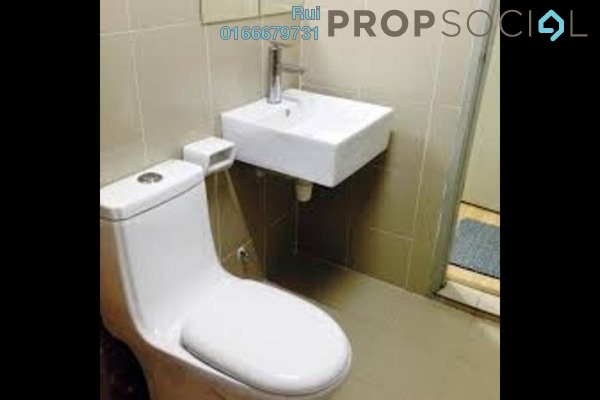 Toilet uhrcn ufjrxgtq 4whh  small