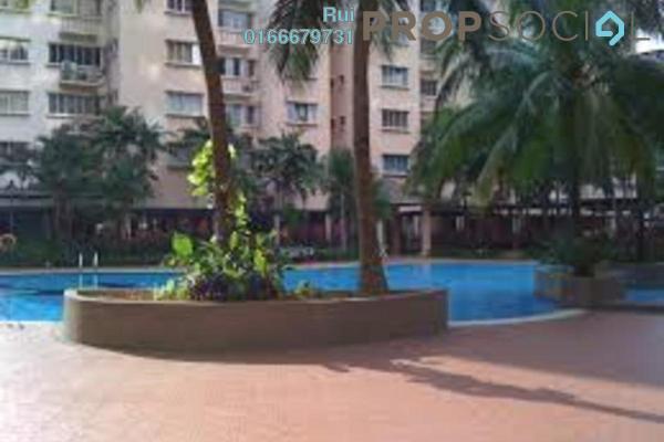 Pool 7snresgqm949mk amuzt small
