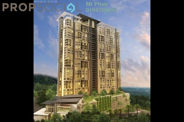 Setia pinnacle 20170501124708 xxvu8kmvw78xhzj 1pac small