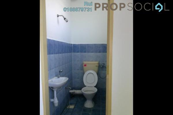 Toilet har3moujsxwkvsyjjdwz small