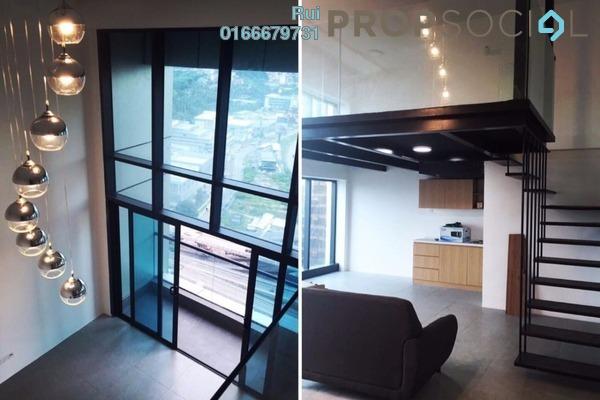 Interior 2 wkwaqdjieufkjg xsr p small