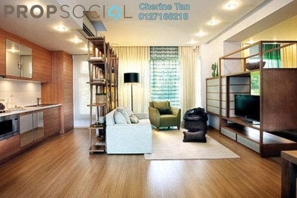Mont kiara verve suite fusion chill kitchen living area slxyjzbnbszeschu mc2 small